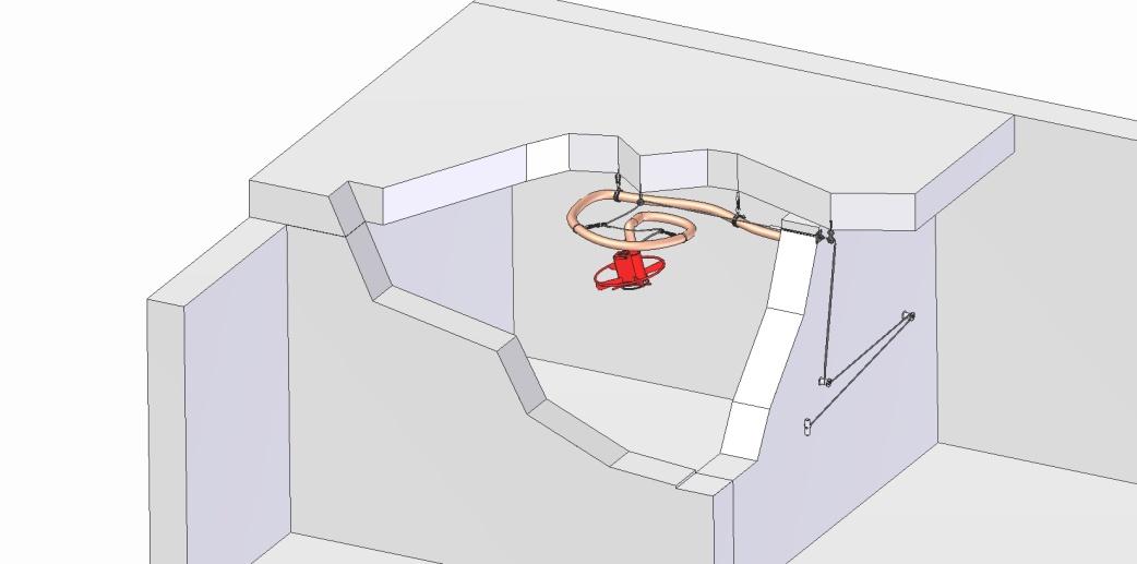 pelletheizung selbstbau pellet maulwurf zumikon. Black Bedroom Furniture Sets. Home Design Ideas